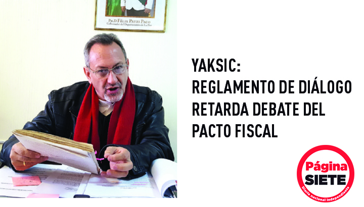 pagina-siete-pacto-fiscal