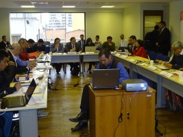 11R-comision-pacto-fiscal-1