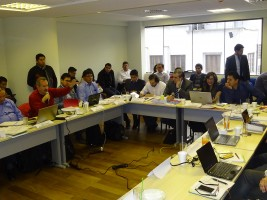 11R-comision-pacto-fiscal-2
