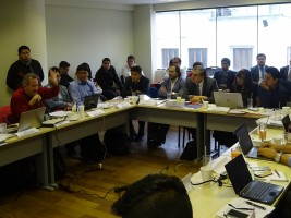 11R-comision-pacto-fiscal-6