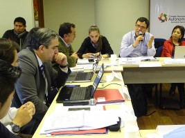 11R-comision-pacto-fiscal-jerjes