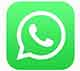 gallery-1465383091-whatsapp-logo-6